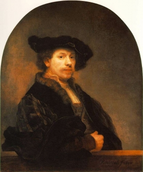 Rembrandt_-_Self-Portrait_[1640].jpg